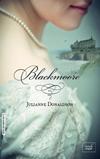 Blackmoore - Julianne Donaldson Blackm10
