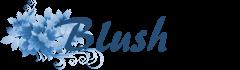 [Makeup/Blush] Nip&Tuck - REOUVERTURE!! Blush111
