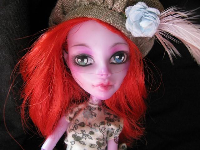 [Makeup] Portfolio de Lily Evans - Nip and Tuck - Img_0916
