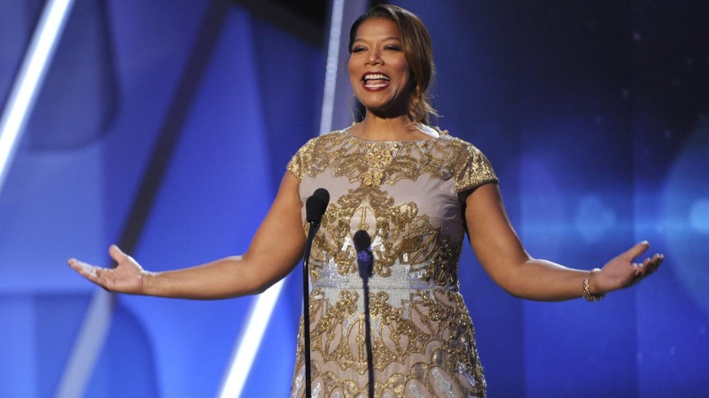 The Hollywood Film Awards 39709810