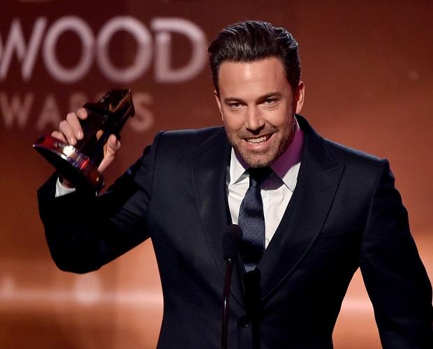 The Hollywood Film Awards 45900110