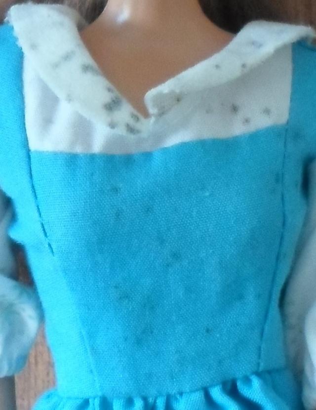 [NETTOYAGE] Champignons/moisissures sur vêtement Sam_5012