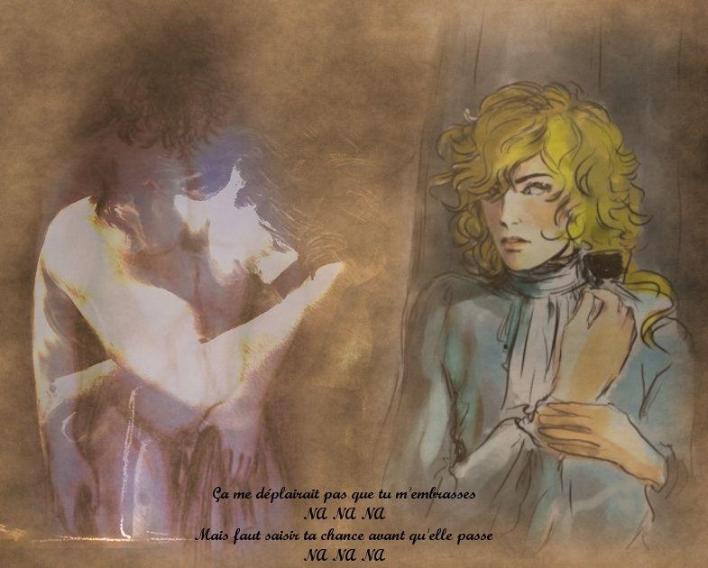 Aurore F - Page 28 _15