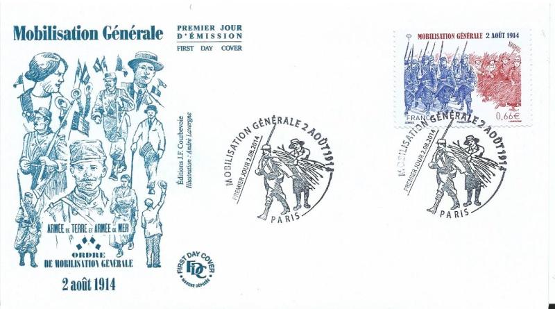 Et les timbres ? - Page 5 Mobili11