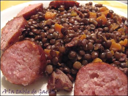 repas chaud pour l hiver - Page 2 23261110