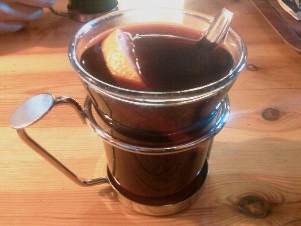 Boissons chaudes pour l'hiver  Vin_ch10