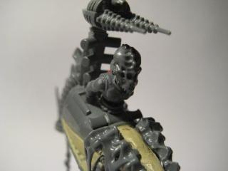 Mon monstrueux Talos  - Page 2 Img_5112