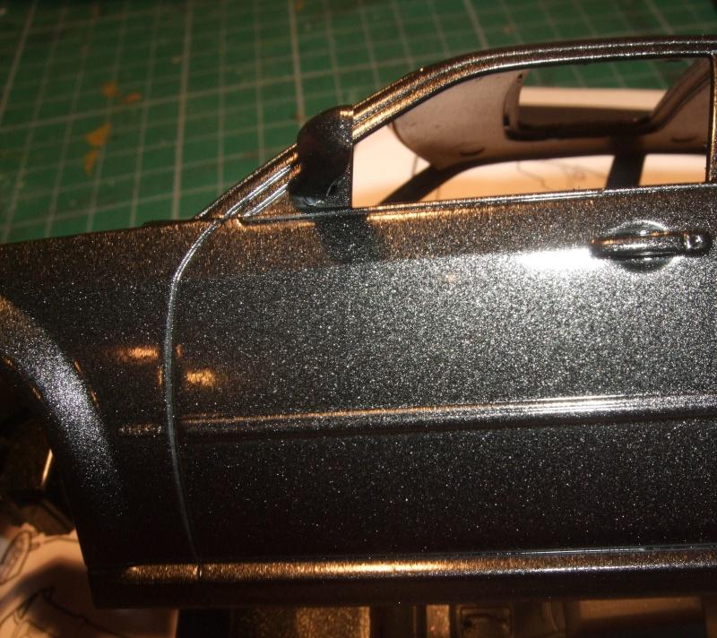 dodge magnum SRT8 2006 Dscf9933