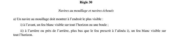 Peinture maritime : nouveau hobby ? - Page 2 Zar_3010