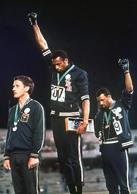 Girard Perregaux Olimpico 9045 AF pour lkes JO de Mexico 1968...complément d'enquête... 1968_o10