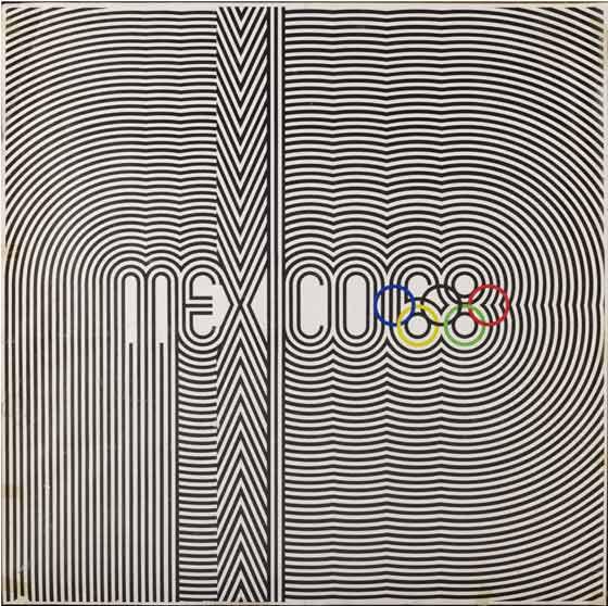 Girard Perregaux Olimpico 9045 AF pour lkes JO de Mexico 1968...complément d'enquête... 48161-10