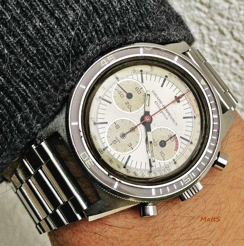 Girard Perregaux Olimpico 9045 AF pour lkes JO de Mexico 1968...complément d'enquête... Gpolim11