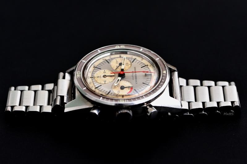Girard Perregaux Olimpico 9045 AF pour lkes JO de Mexico 1968...complément d'enquête... Gpolim12
