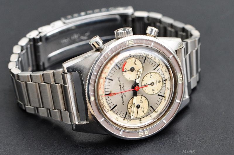 Girard Perregaux Olimpico 9045 AF pour lkes JO de Mexico 1968...complément d'enquête... Gpolim13