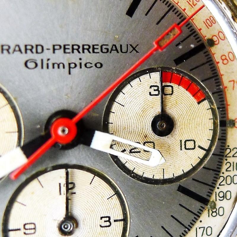 Girard Perregaux Olimpico 9045 AF pour lkes JO de Mexico 1968...complément d'enquête... Gpolim14