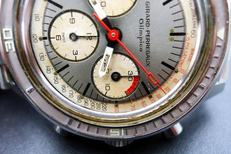 Girard Perregaux Olimpico 9045 AF pour lkes JO de Mexico 1968...complément d'enquête... Gpolim15