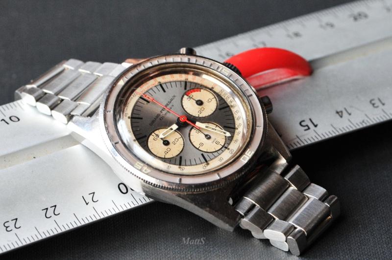 Girard Perregaux Olimpico 9045 AF pour lkes JO de Mexico 1968...complément d'enquête... Gprygl11