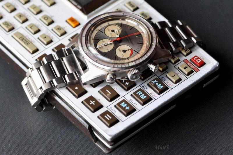 Girard Perregaux Olimpico 9045 AF pour lkes JO de Mexico 1968...complément d'enquête... Gpshar10