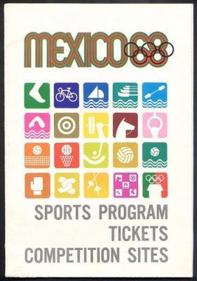 Girard Perregaux Olimpico 9045 AF pour lkes JO de Mexico 1968...complément d'enquête... Picto110