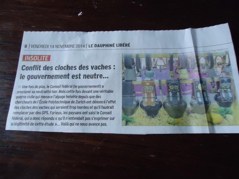 coupures de presse Dsc05910