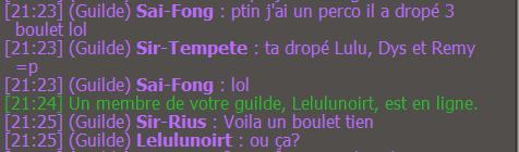 Candidature de Kroue Boulet10