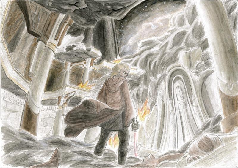 Au fantaisie de Shinjackie - Page 5 Num_410