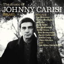 [Jazz] Playlist - Page 18 Carisi10