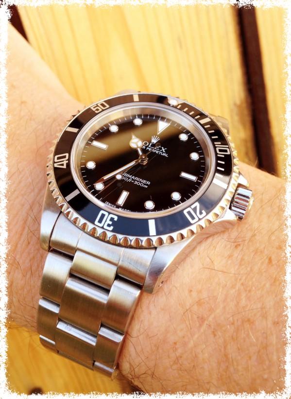 Votre montre du jour - Page 3 Img_0412