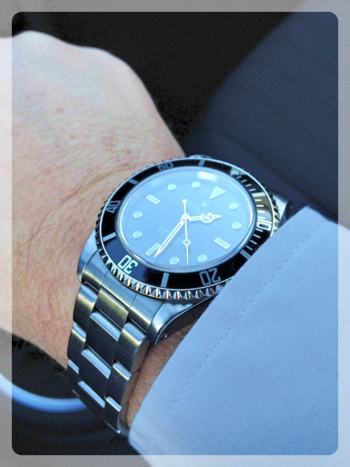 Votre montre du jour - Page 5 Img_0515