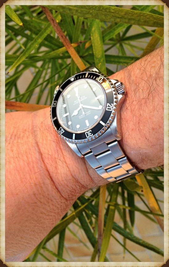 La montre du Vendredi 28 novembre Img_1116