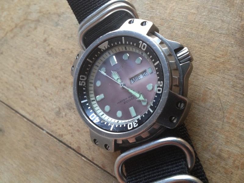 Votre montre du jour - Page 2 Img_0510