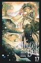 Dernier manga lu. - Page 13 Letter10