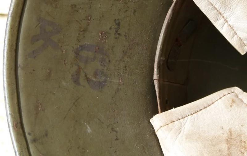 Un casque Allemand WWI  2eg4jl10