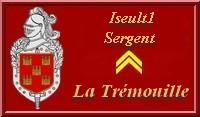 Iseult1 -La Trémouille (Etat) Sergen11