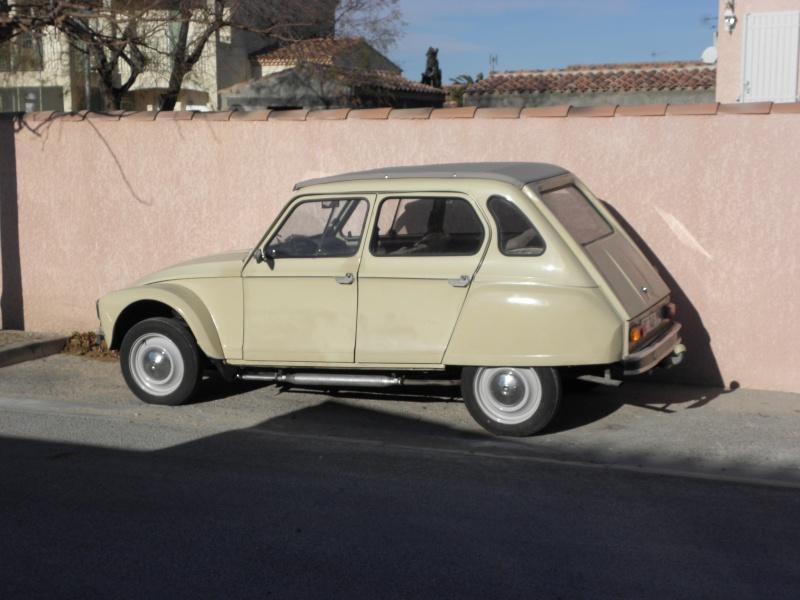 voila mes autre vehicules P1080010