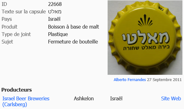 classement israel Sans_t11