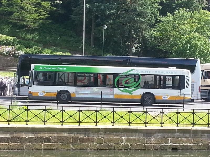 Cars et Bus de Bretagne - Page 3 20140611