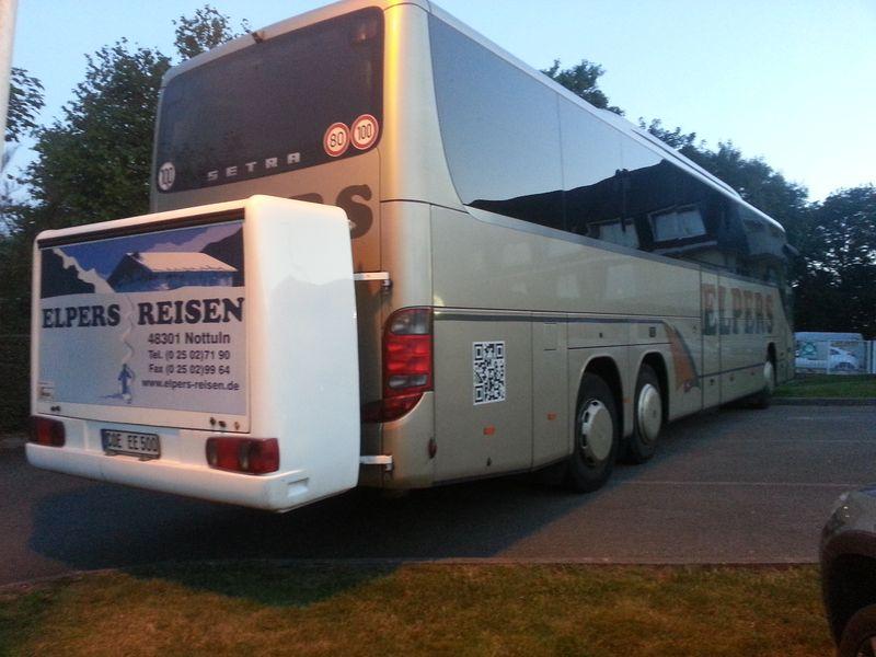 Cars et Bus d'Allemagne - Page 6 20140813