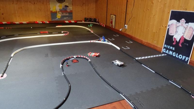 premier circuit miniZ Piste_10