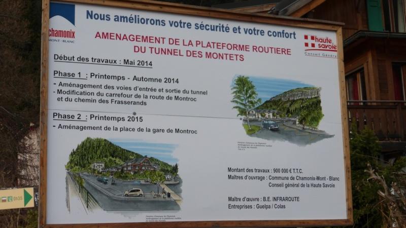 TER Vallorcine Saint / Gervais - Page 4 P1020113