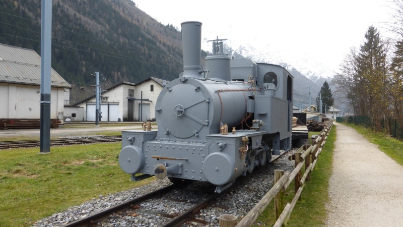 Photos train du Montenvers P1020116