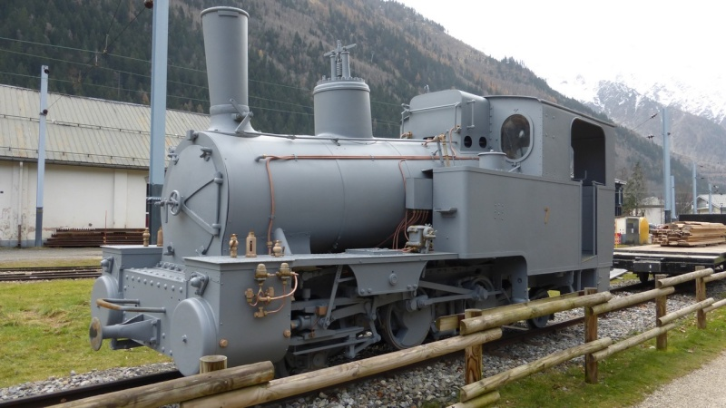 Photos train du Montenvers P1020117