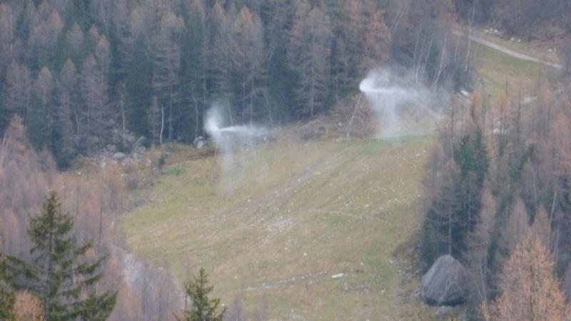 Préparation domaines skiable hiver 2014 2015 P1020119