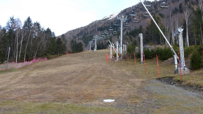 Préparation domaines skiable hiver 2014 2015 P1020213