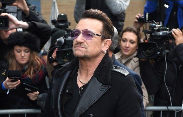 """U2 nella nuova versione di """"Do They Know It's Christmas?"""" Do_the10"""
