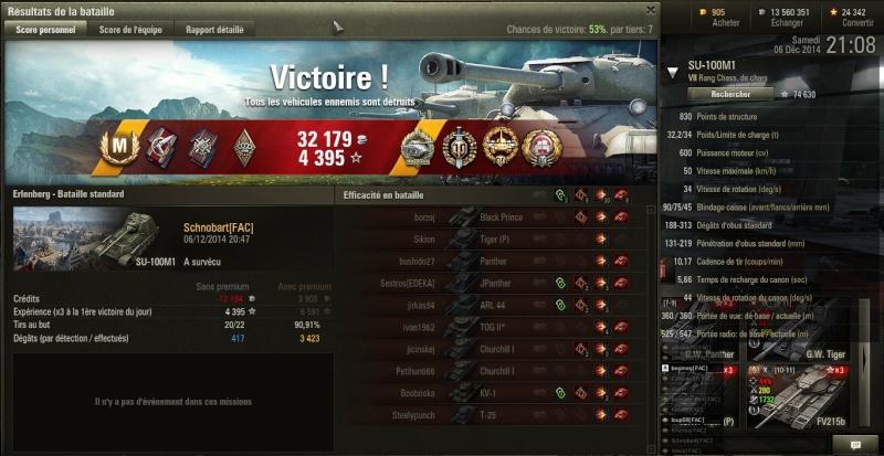 World of Tanks Shot_010