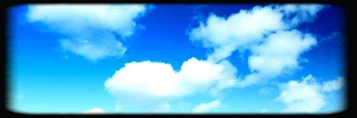 [Terminée] Le calme après la tempête... ou presque (Pv Khalän) Sky10