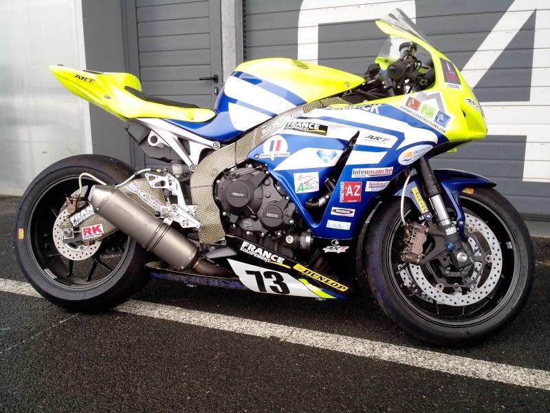 Màj Prix CBR 1000 RR 2012 PISTE/ROUTE 9000€ Img_2010