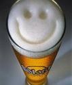 rendez vous autour d'un verre... Alcool10