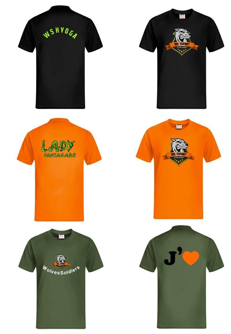 Tee shirt pour la team Tee-sh12